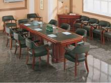 """Конференционные столы """"Классик"""""""