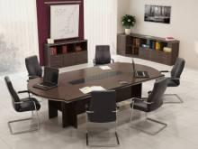 """Конференционные столы """"Ньюмен"""""""
