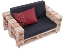 Лофт диваны и кресла