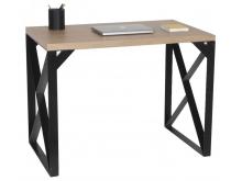 Офисные столы Лофт