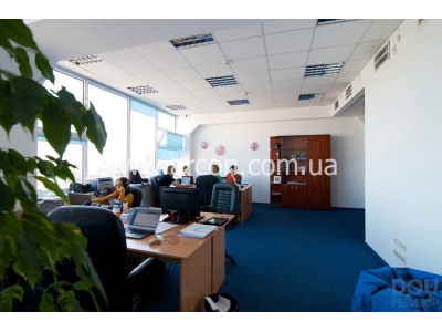 Бизнес центр Премиум