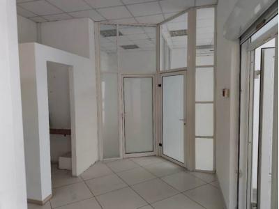 Аренда офиса на Мишуги 2
