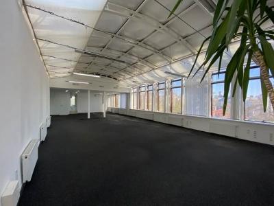 Офисный центр Киев