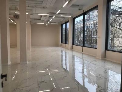 Бизнес центр Паладис