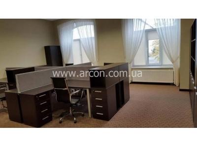 Бизнес центр Residence