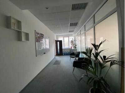 Бизнес центр Карат от владельца