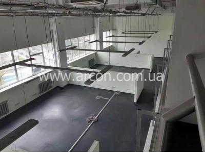 Бизнес центр Инкристар