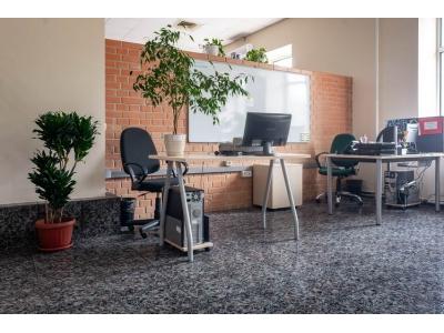 Недорогой офис на Куреневке