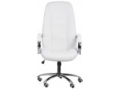 Кресло руководителя Alize