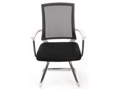 Кресло Алор