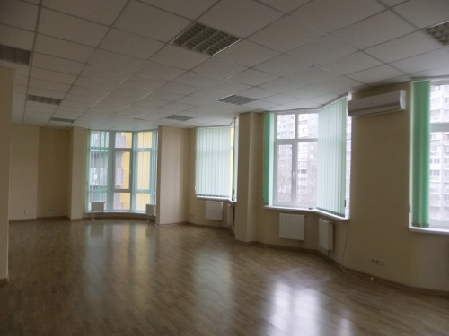 Продажа офиса Киев Левый берег 300 метров