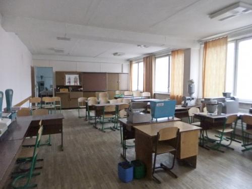 Аренда офиса Киев 600, 1200, 1800, 2400 метров