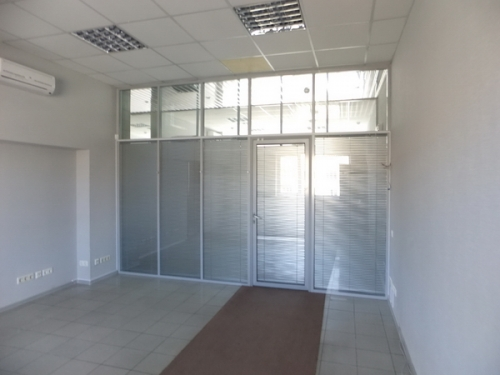 Аренда офиса Киев Печерский район 1140 квм