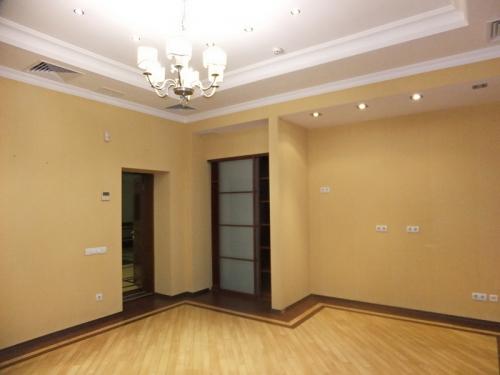 Аренда офисов в Киеве от 200 до 4000 метров