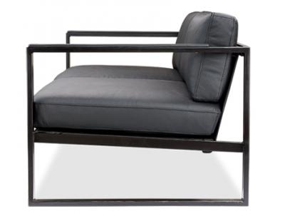 Серия мягкой мебели Сити