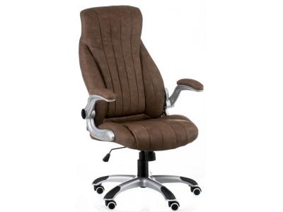 Кресло Conor