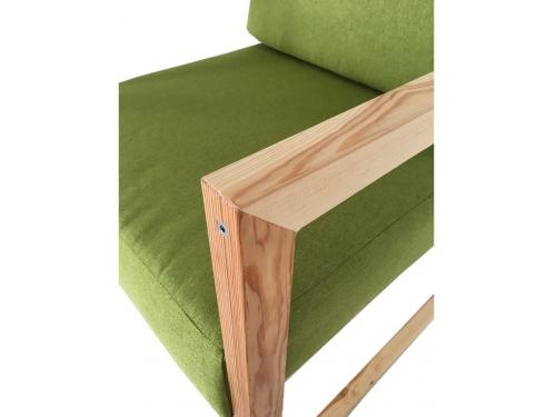 Freewood 1