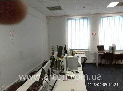 Аренда здания Киев