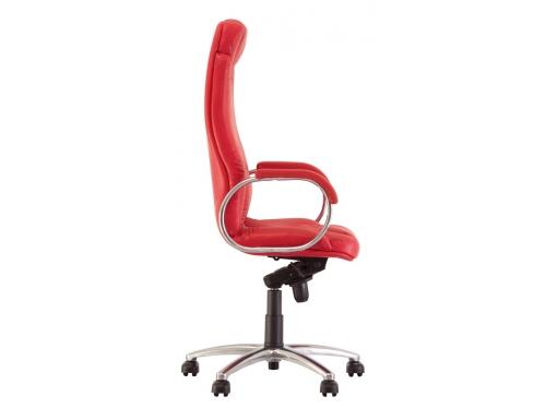 Кресло руководителя Эльф
