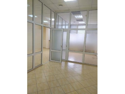 Бизнес центр Кронос