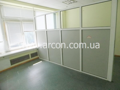 Офисно-складской комплекс Квазар-микро