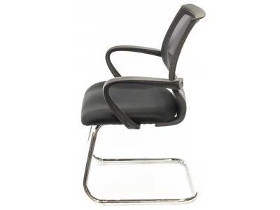 Кресло конференционное Ларк