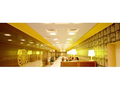Бизнес центр Леонардо
