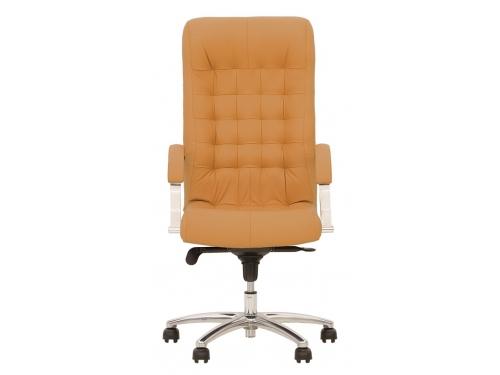 Кресло руководителя Лорд