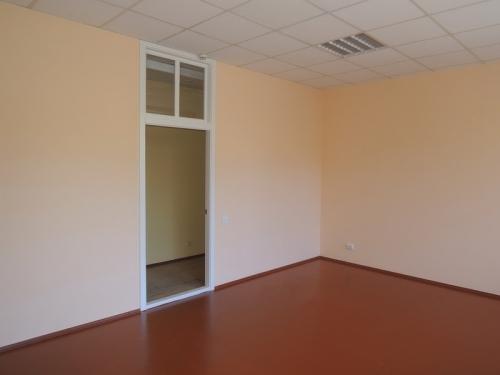 Аренда офисов в Киеве на Печерске