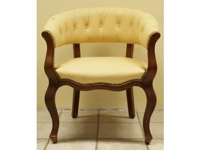 Кресло конференционное Монк