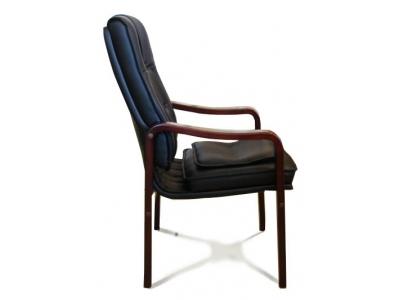 Кресло конференционное Наваро