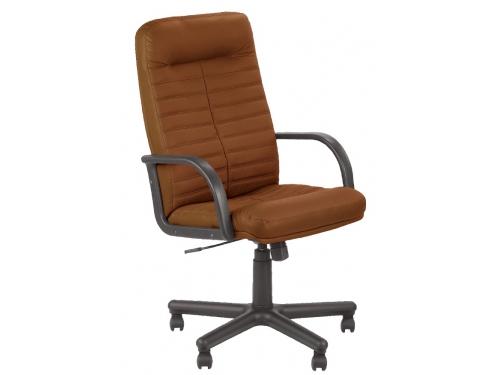 Аренда офиса кресло Орман