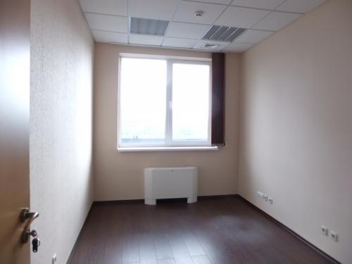 Сдам офис в Киеве без посредников