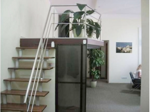 Снять офис в Киеве
