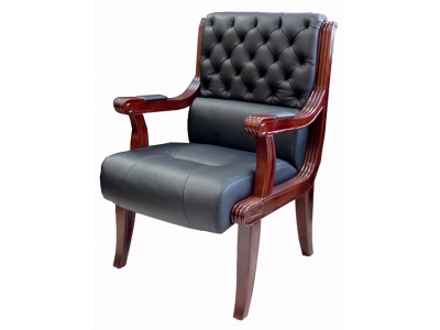 Кресло конференционное Соренто
