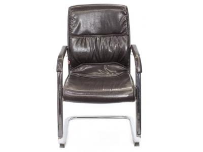 Кресло Спринг