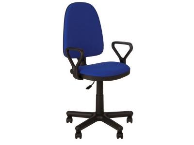 Кресло для персонала Стандарт
