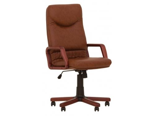 Аренда офиса с креслом руководителя