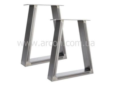 Серия столов в стиле лофт U