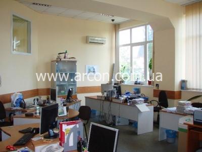Бизнес центр Ремточмеханика