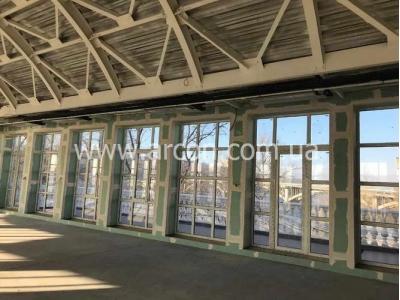 Бизнес центр Венецианский