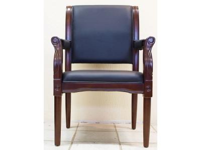 Кресло конференционное Версаль