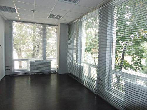 Продажа фасадного помещения от собственника