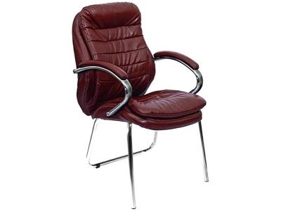 Кресло конференционное Валенсия