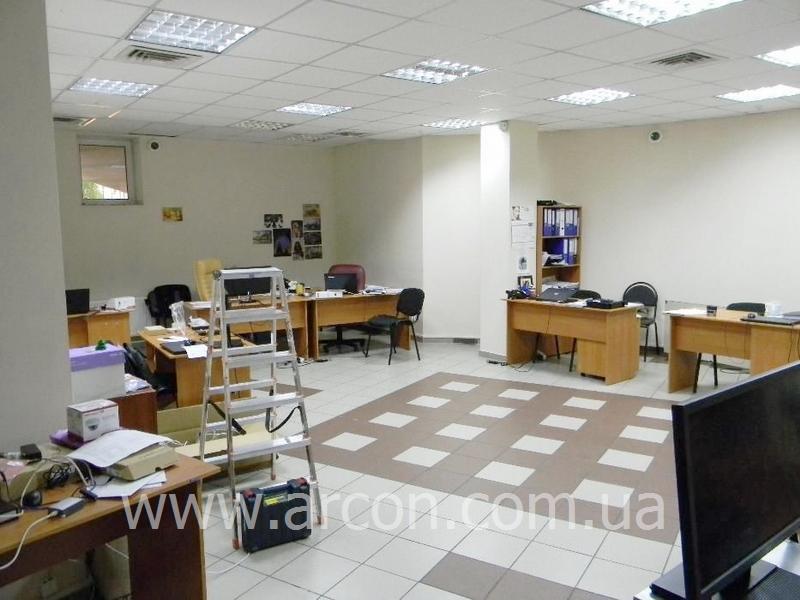 Аренда малогабаритного офиса аренда офисов в екатеринбурге амундсена-краснолесье