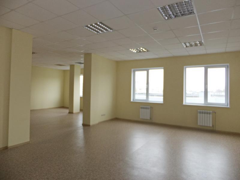 Аренда офиса в бизнес центре недорого Москваское шоссе коммерческая недвижимость