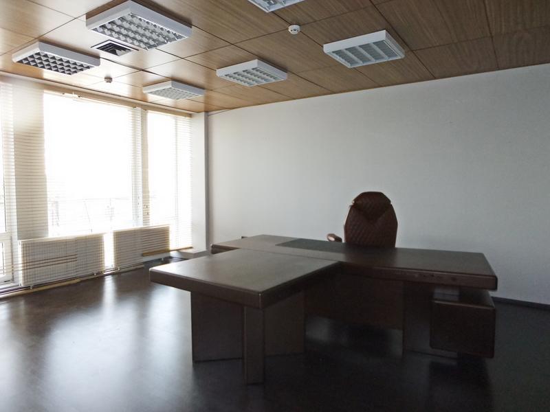 Аренда офиса соломенский район Аренда офисов от собственника Лихоборы