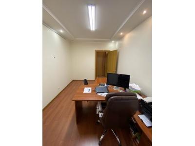 Квартира под офис на Гончара