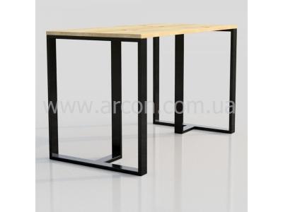 Серия столов в стиле лофт T