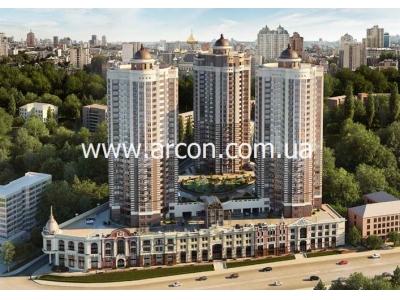 Бизнес центр Покровский посад